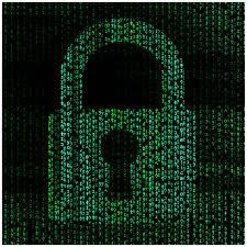 CoreOS etcd2 encryption